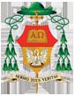 Diocesi di Civitavecchia-Tarquinia